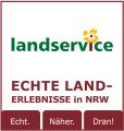 Landservice